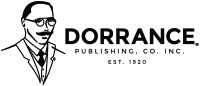 Dorrance Publishing